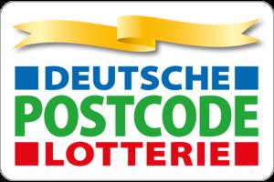 https://www.postcode-lotterie.de/projekte